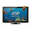 Photo of Panasonic TX-P42VT20 Television