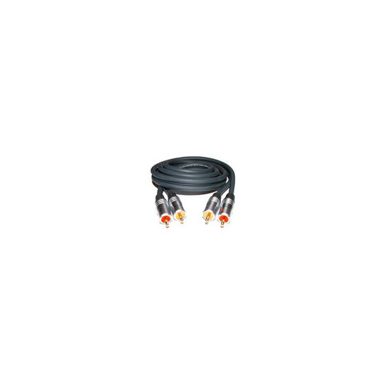 Profigold Phono Cable
