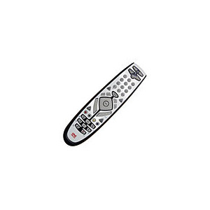 Photo of One For All URC9040 Remote Control