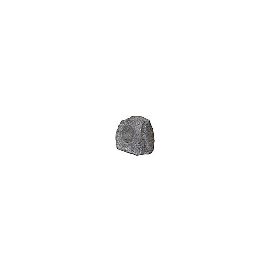 APart Rock608