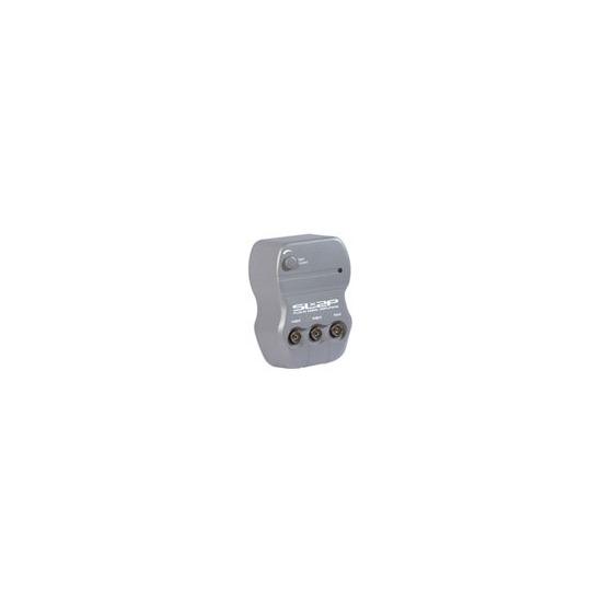 Philex SLx 2P 2 Way Plug-in Booster