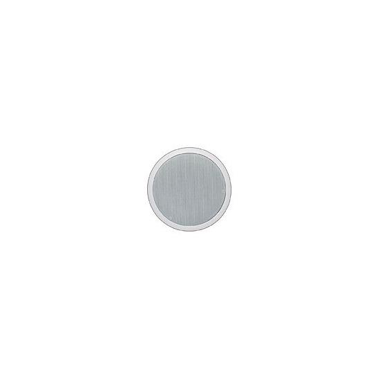APart CM1008 2 Way HiFi Build-In Loudspeaker