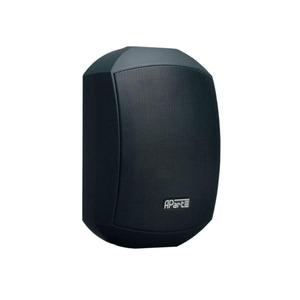 Photo of APart MASK4T Speaker