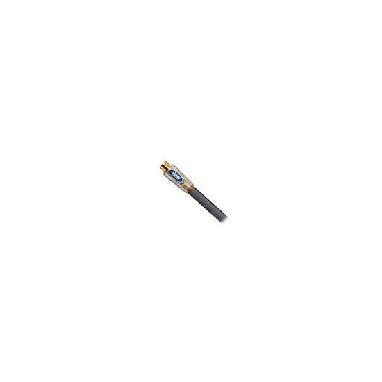 Ixos XHV300 UHF Male Aerial - Male Aerial