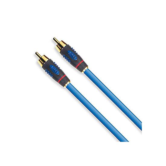IXOS XHA215 Phono Cable