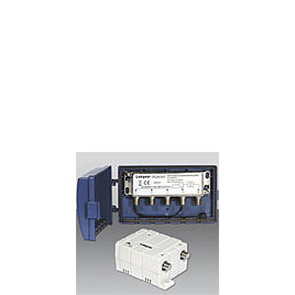 Labgear Multi 4 Way High Gain Masthead Amplifier. Reviews