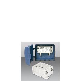 Labgear Single Variable Gain Screened Masthead Kit.