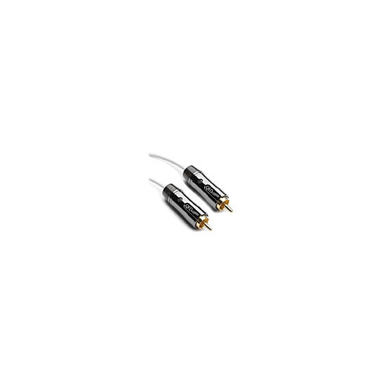 QED Performance Mini Subwoofer Cable