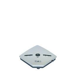 Philex SLx Compact AV Sender Reviews