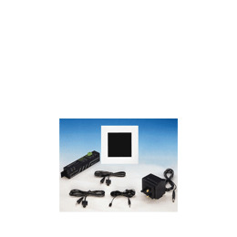 QED AVEQ Roomlink Starter Pack RL-SP3