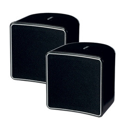 Jamo A102 Additional Pair Speakers Reviews