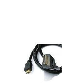 Fisual Install Series HDMI Interconnect V1.3 Reviews
