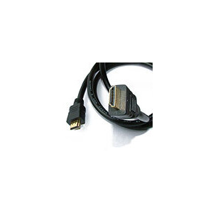 Photo of Fisual Install Series HDMI Interconnect V1.3 Adaptors and Cable
