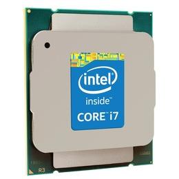 Intel Core i7-5960X Reviews