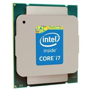 Photo of Intel Core I7-5960X CPU
