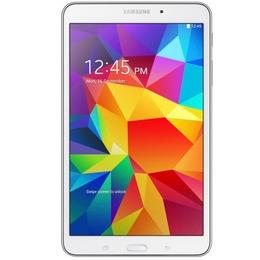 Samsung Galaxy Tab 4 8.0 Reviews