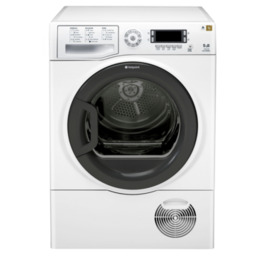 Hotpoint TCUD 97B 6HM Reviews