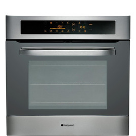 Hotpoint SH103P0X  Reviews