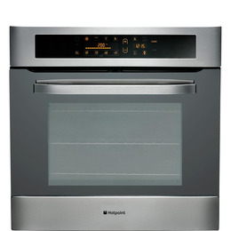 Hotpoint SH103C0X Reviews