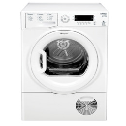 Hotpoint SUTCDGREEN9A1 Reviews