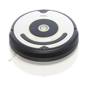 Photo of IRobot ROOMBA620 Vacuum Cleaner