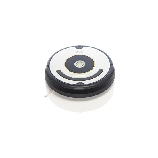iRobot ROOMBA620