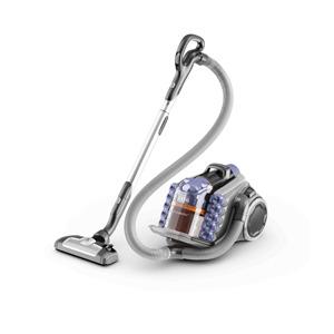 Photo of AEG UltraCaptic Animal Vacuum Cleaner