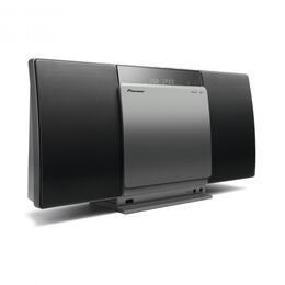 Pioneer XSMC01 Reviews