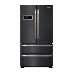 Photo of Hotpoint FFUXL4DK Fridge Freezer