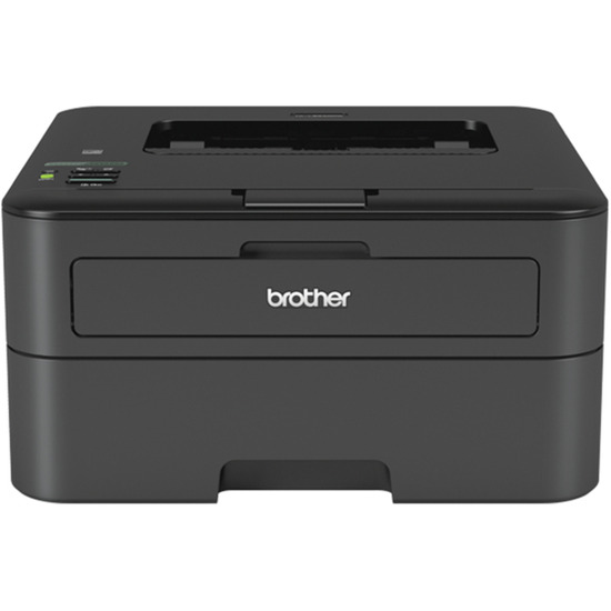 Brother HL2340DW Monochrome Wireless Laser Printer