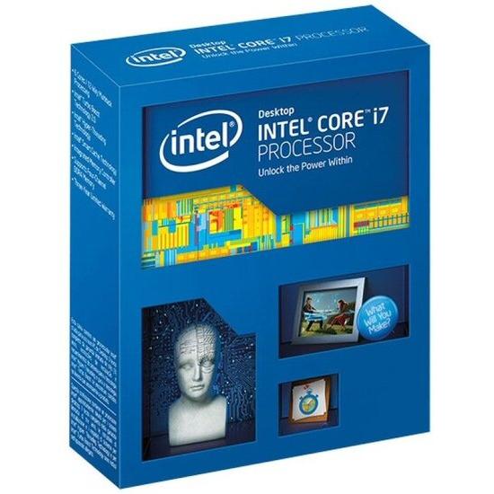 Intel i7-5930K