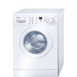 Bosch WAE28377GB Reviews