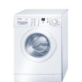 Bosch WAE28377GB Reviews