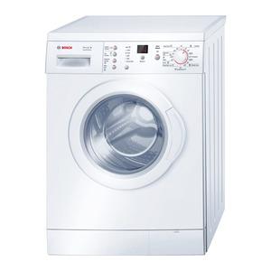 Photo of Bosch WAE28377GB Washing Machine