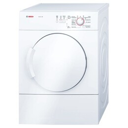 Bosch WTA74100GB Classixx Reviews