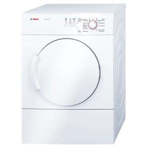 Photo of Bosch WTA74100GB Classixx Tumble Dryer