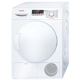 Bosch WTB84200GB Reviews