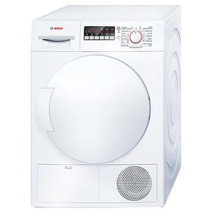 Photo of Bosch WTB84200GB Tumble Dryer