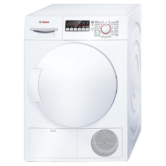 Bosch WTB84200GB
