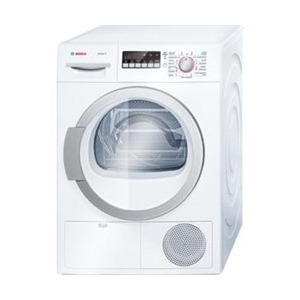 Photo of Bosch WTB86590GB Tumble Dryer