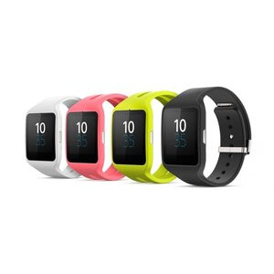 Photo of Sony Smart Watch 3 SWR50 Wearable Technology