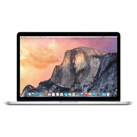 Apple Macbook Pro 15 MGXC2B/A