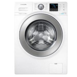 Photo of Samsung WF12F9E6P4W Ecobubble Washing Machine