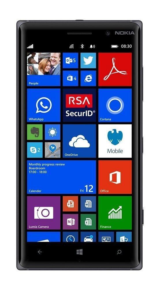 Nokia Lumia Price Nokia Lumia 830...