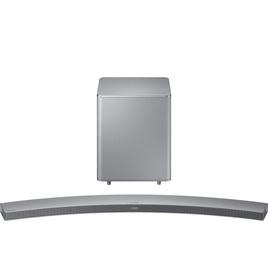 Samsung HW-H7501 Wireless Curved Sound BarHW-H7501 Wireless Curved Sound Bar Reviews