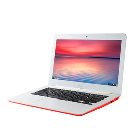 Asus C300MA Chromebook Reviews