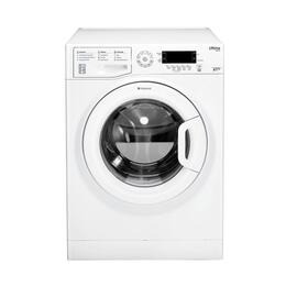 Hotpoint SWMD9437P Ultima Reviews
