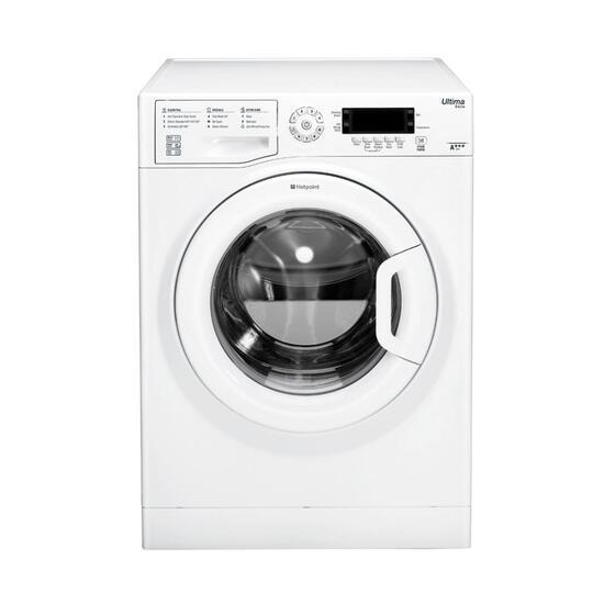 Hotpoint SWMD9437P Ultima