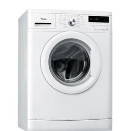 Whirlpool WWDC9122