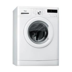 Photo of Whirlpool WWDC9122 Washing Machine